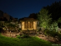 Twin Pines_Wallingford_Zen house_LowRes